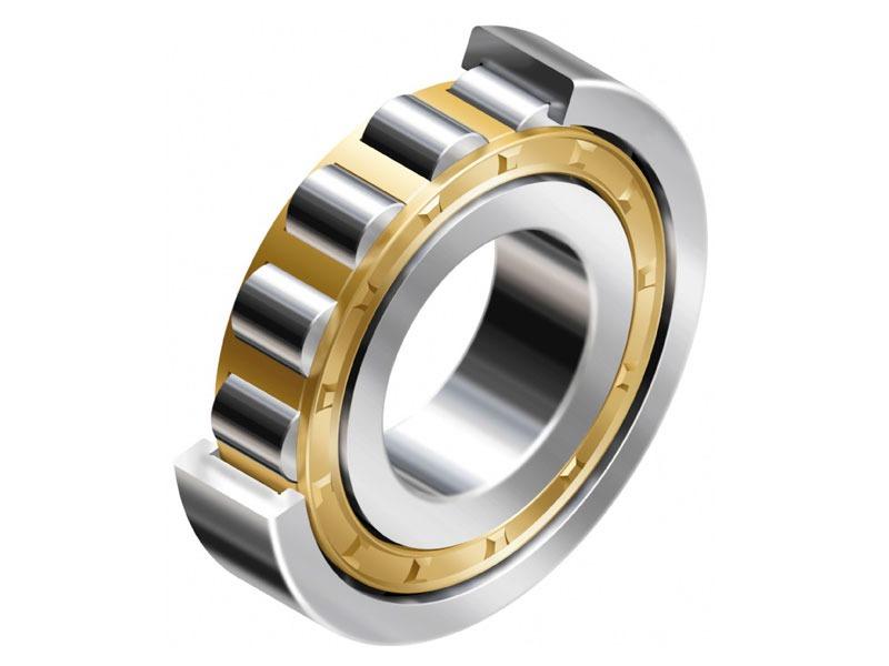rodamientos-axial-rodillos-cilindricos