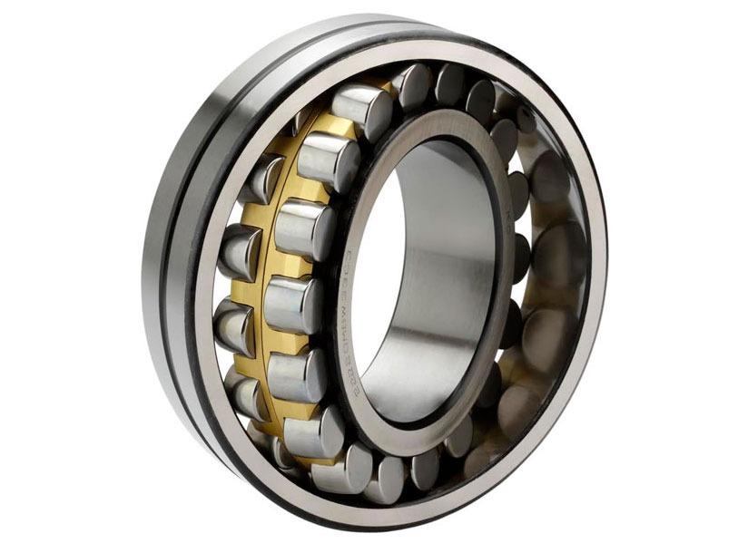rodamientos-rodillos-cilindricos