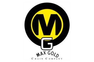 maxgold